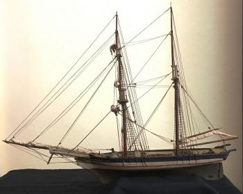 Museu Arenys de Mar